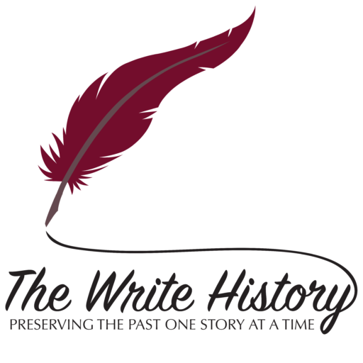 https://preservemypast.com/wp-content/uploads/2017/10/cropped-Write-History-Logo-1.png